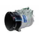 Klimakompressor 7PV16 ACE17036