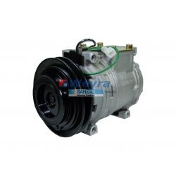 Klimakompressor 10PA15C ACE99502