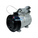 Klimakompressor 10PA15C ACE99505
