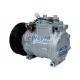 Klimakompressor 10B17 ACE99510