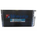 Kondensator MFC 2068AE