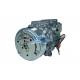 Klimakompressor TRS090 3016