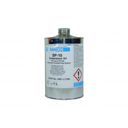 Klimaöl 3001 SP10 Oil - 1LITRE