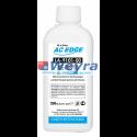ACE Klimaöl PAG100 - 250ml