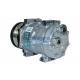 Klimakompressor SD7H15 6021