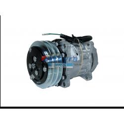 Klimakompressor SD7H15 4435