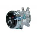 Klimakompressor SD5H09 5073