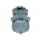 Klimakompressor SD5H14 6626