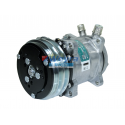 Klimakompressor SD5S14 S6626