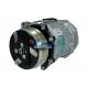 Klimakompressor SD7H15 8298