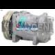 Klimakompressor SD7H15 7871
