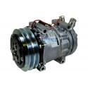 Klimakompressor SD7H15 4325
