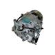 Klimakompressor TRSE09 3797