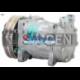 Klimakompressor SD7H15 7872