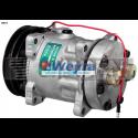 Klimakompressor SD7H15 8019