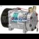 Klimakompressor SD7H15 8035