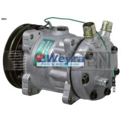 Klimakompressor SD7H15 8061