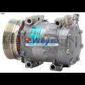 Klimakompressor SD7H15 8105