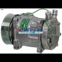 Klimakompressor SD7H15 8240