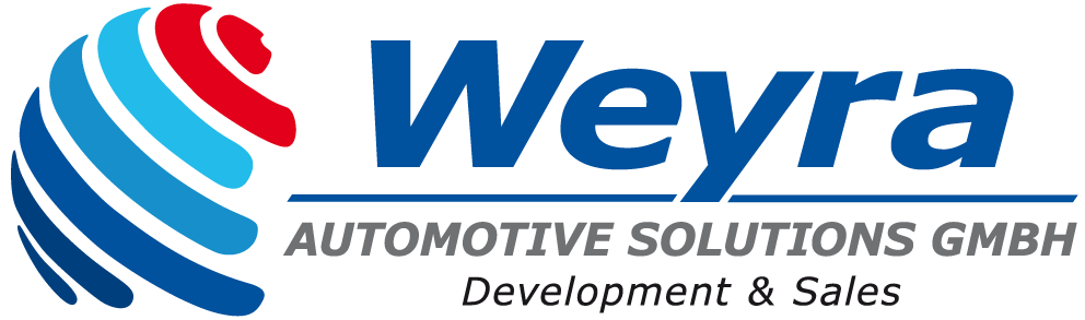 Weyra Automotive Solutions GmbH
