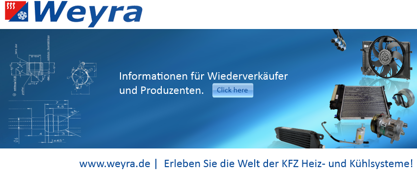 http://www.weyra.de